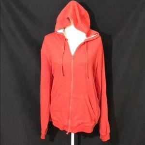 Vince hoodie